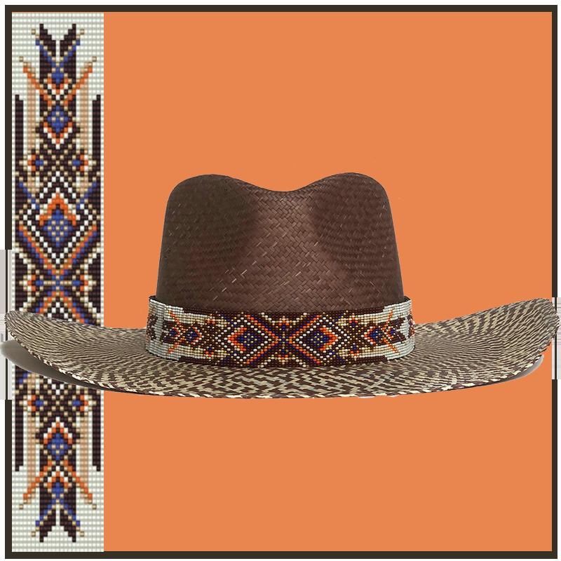 jipijapa hats